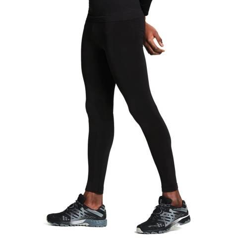 Dare2B Black Zonal III Leggings