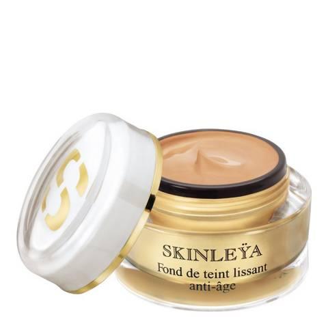 Sisley Skinleya Foundation 50 Biscuit 30ml