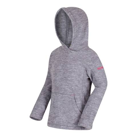 Regatta Grey Khrissa Fleece