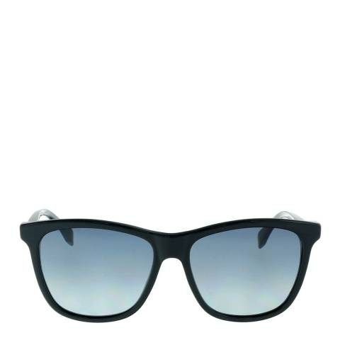 Fendi Women's Black Sunglasses 55mm