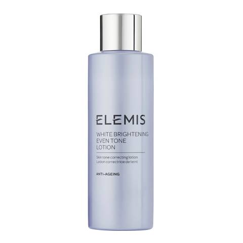 Elemis Travel White Brightening Even Tone Lotion 28ml