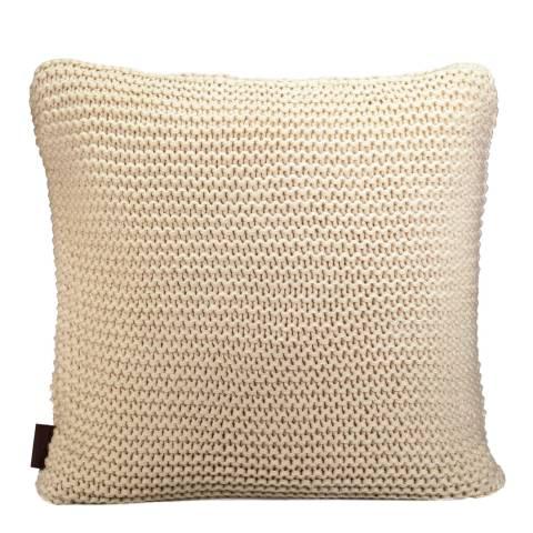 UGG Cream Snow Creek Cushion