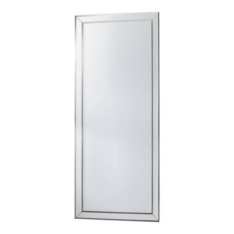 Gallery Henshaw Wall Mirror 150x144cm
