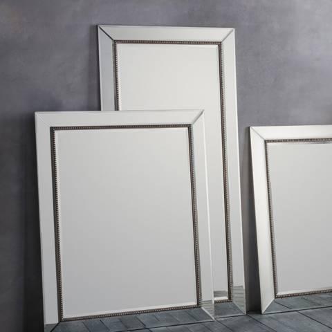 Gallery Regent Leaner Mirror 80x166cm