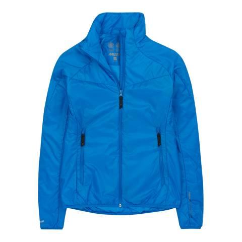 Musto Women's Blue Evolution Jacket