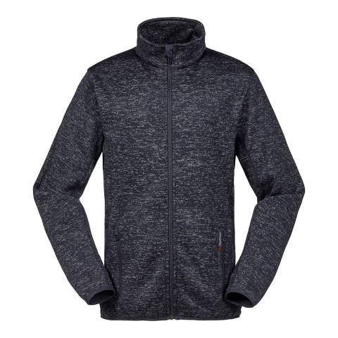 Musto Men's Navy Apexia Jacket