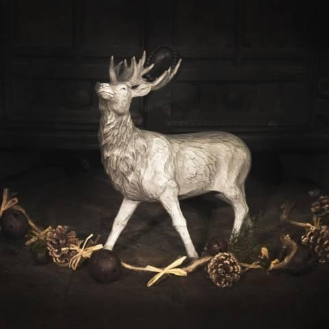 Gallery Brodie Woodland Deer