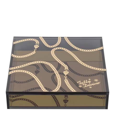 Tatty Devine Large Chain Storage Box