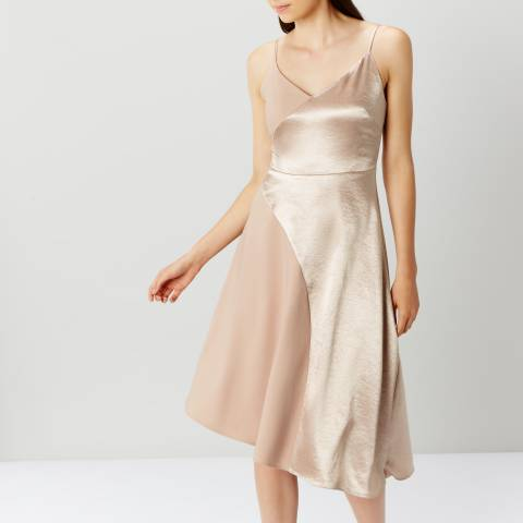 Coast Blush Clemmie Cami Dress