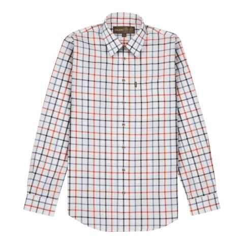 Musto Men's Reid Clay Classic Twill Shirt