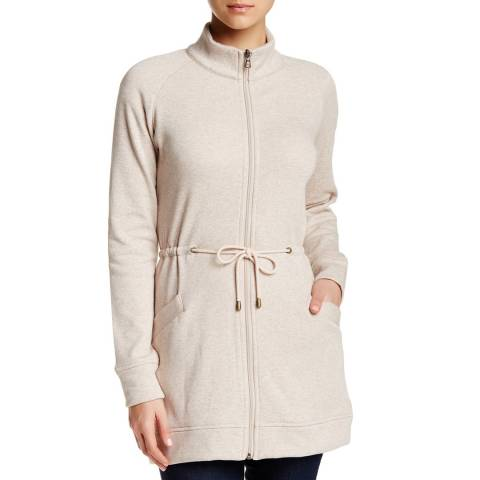 UGG Women's Cream Raliegh Cardigan