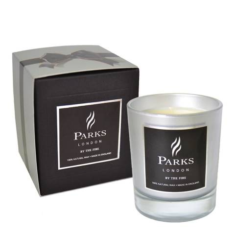 Parks London Winter Wonders By The Fire Candle