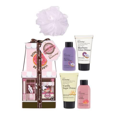Baylis & Harding Beauticology Stacking Gift Box