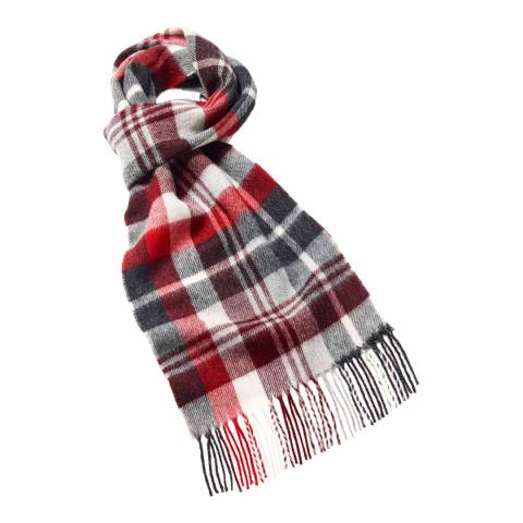 Bronte by Moon Grey Easby Scarf