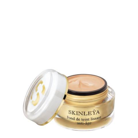 Sisley Skinleya Foundation 20 Soft Rose 30ml