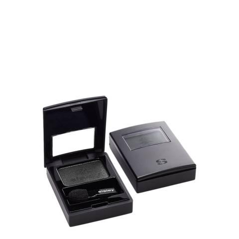 Sisley Phyto Ombre Eclat Eyeshadow 21-Black Diamond 1.5g