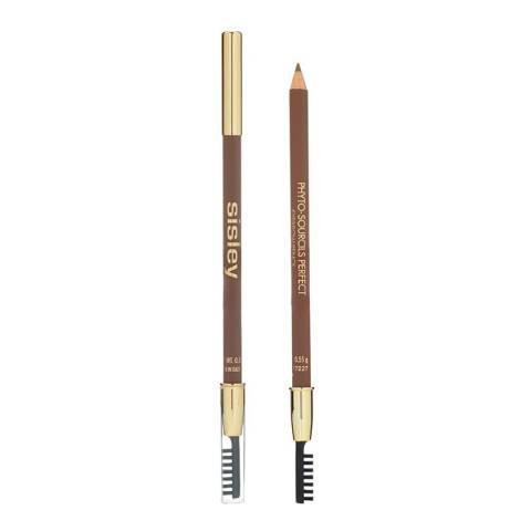 Sisley Phyto Sourcils Perfect