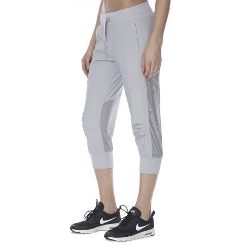 Lorna Jane Barre Active 3/4 Pant