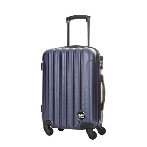 Bagstone Marine Spring Spinner Suitcase 60cm