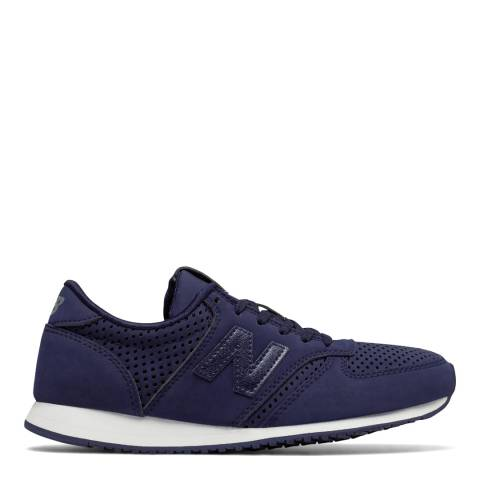 New Balance Womens Q4'17 WL420CR