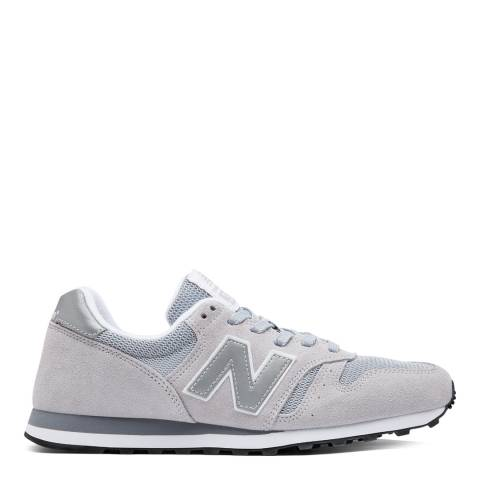 New Balance Mens Q117 Late Add