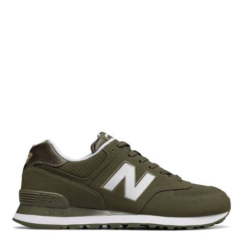 New Balance Mens Q4'17 ML574SK