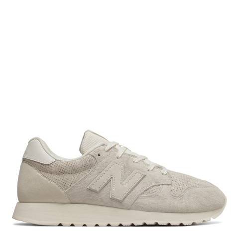 New Balance Mens T2 pack