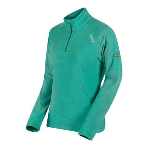 Regatta Atlantis Montes Fleece Sweater
