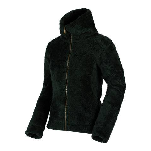 Regatta Deep Pine Halsey Fleece Jacket