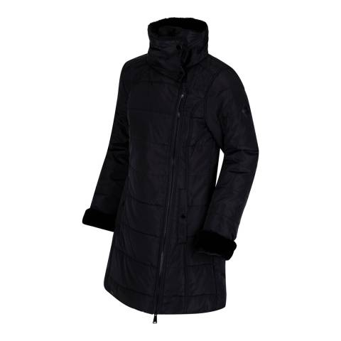 Regatta Black Penthea Jacket