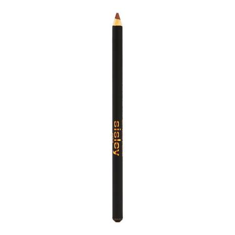 Sisley Phyto Khol Star Smoked Topaze Eye Pencil Ref. 187402
