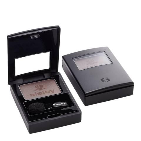 Sisley Phyto Ombre Eclat Eyeshadow 8-Graphite 1.5G