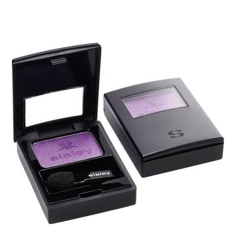 Sisley Phyto Ombre Eclat Eyeshadow 14-Ultra Violet 1.5G