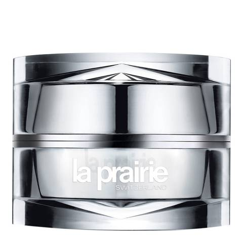 La Prairie Platinum Rare Cellular Eye Cream 20ml