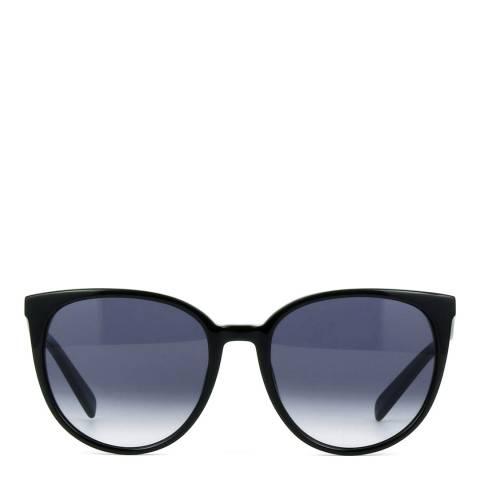 Celine Women's Black Thin Mary Sunglasses 55mm