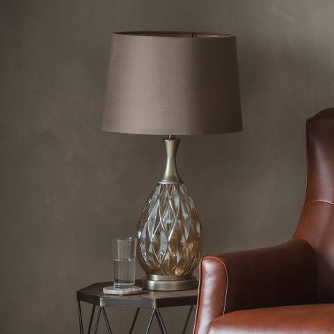 Gallery Clarence Table Lamp