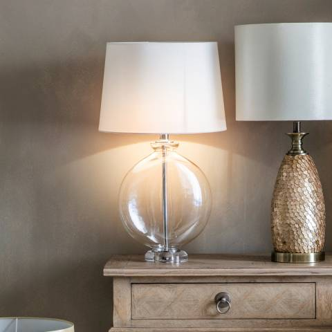 Gallery Lowther Table Lamp