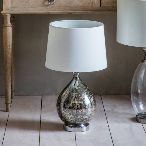 Gallery Lumley Table Lamp