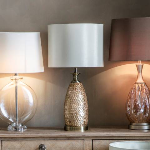 Gallery Mowbray Table Lamp