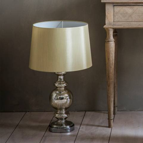 Gallery Shaddon Table Lamp