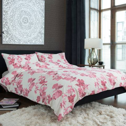 Deyongs Wainscott Kingsize Duvet Set