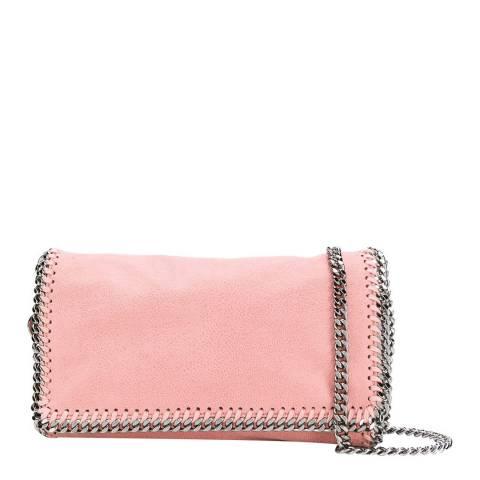 Stella McCartney Blush Falabella Crossbody Bag