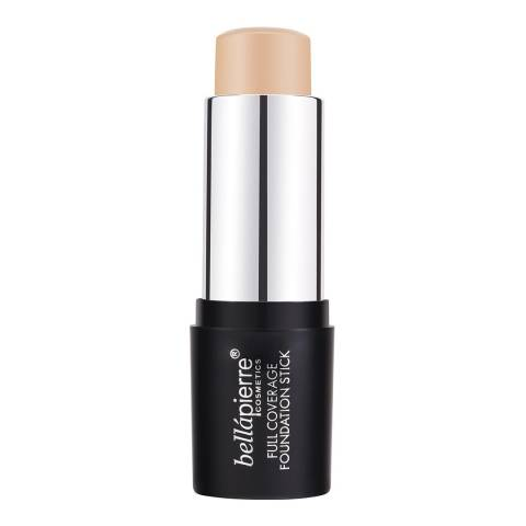 bellapierre Foundation Stick_Medium