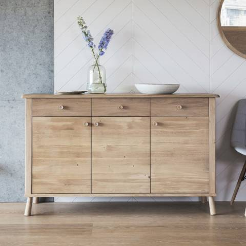 Gallery Wycombe Sideboard