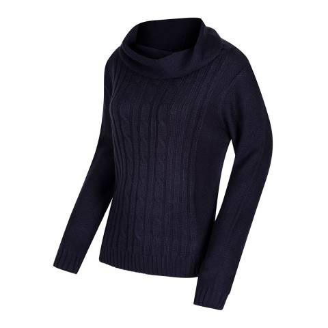 Regatta Karalee Knitwear