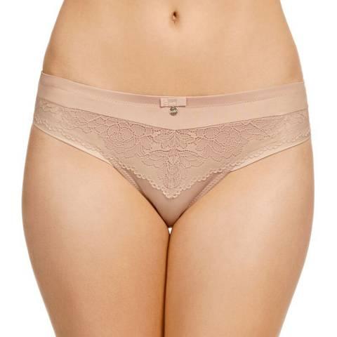 Berlei Nude Beauty Form Briefs
