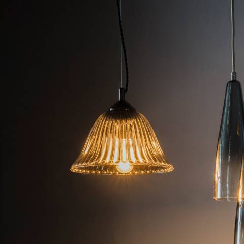 Gallery Genzano Pendant Light