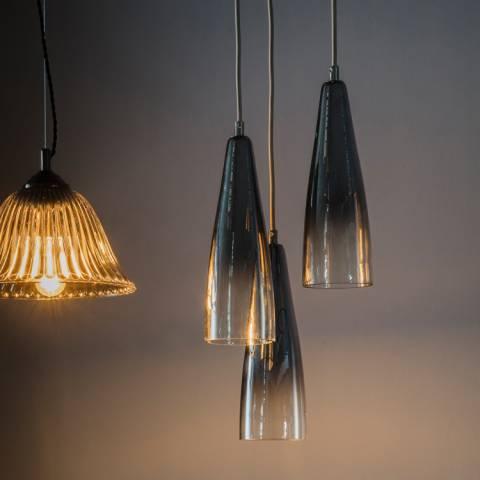 Gallery Hayes Pendant Light