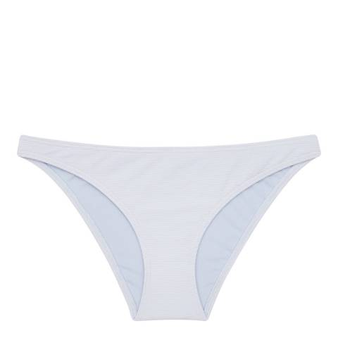 Reiss Sky Jourdan Bikini Bottoms