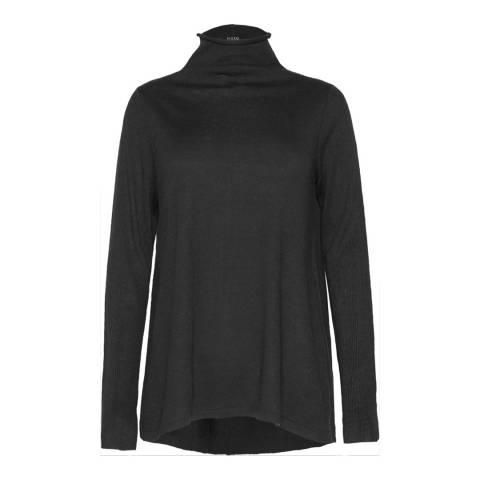 NYDJ A-line Funnel NK Sweater